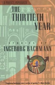 The Thirtieth Year