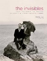 Invisibles : Vintage Portraits of Love and Pride. Gay Couples in the Early Twentieth Century