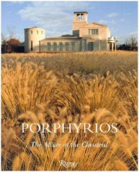 Porphyrios Associates