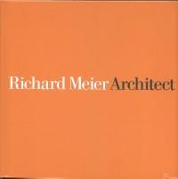 Meier*Richard Meier, Architect