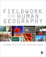 Fieldwork for Human Geography
