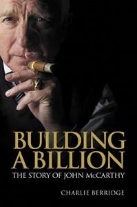 Building a Billion