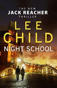 Child*Night School