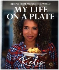 Kelis's Kitchen