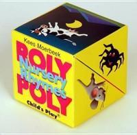 Roly Poly Nursery Rhymes