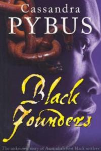 Black Founders