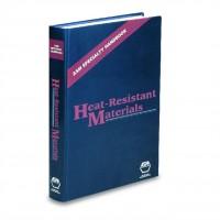 Asm Speciality Handbook