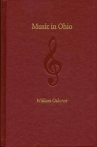 Music in Ohio