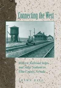 Connecting the West