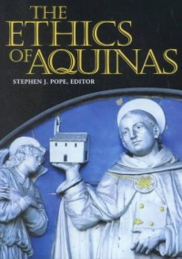 The Ethics of Aquinas