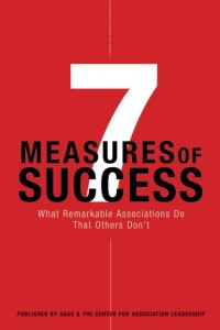 7 Measures of Success