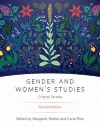 Gender and Women's Studies
