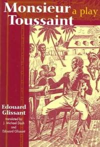 Monsieur Toussaint