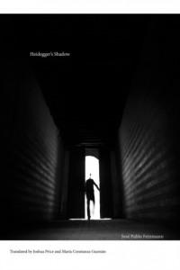 Heidegger's Shadow