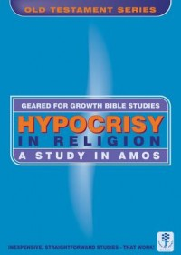 Hypocrisy in Religion