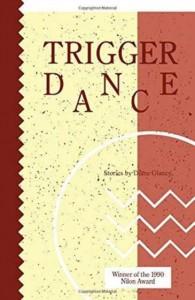 Trigger Dance