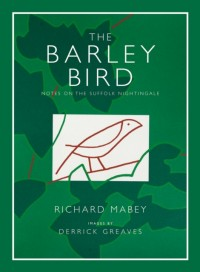 Barley Bird