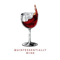Quintessentially Presents