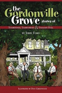 The Gordonville Grove