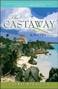 The Castaway