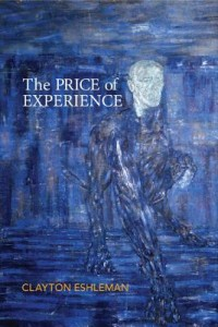The Price of Experience