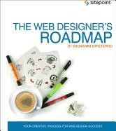 The Web Designer's Roadmap - The Web Design Process