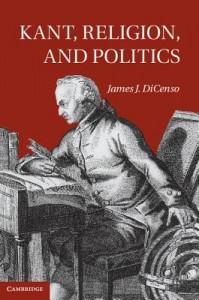 Kant, Religion, and Politics