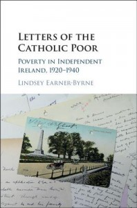Letters of the Catholic Poor
