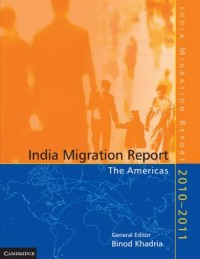 India Migration Report 2010 2011