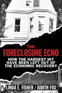 The Foreclosure Echo