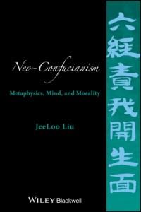 Neo-Confucianism