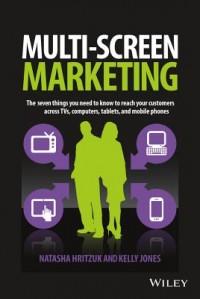 Multiscreen Marketing