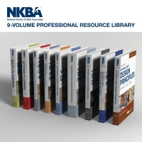 NKBA Professional Resource Library