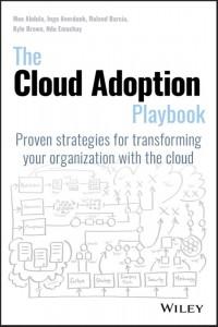 The Cloud Adoption Playbook