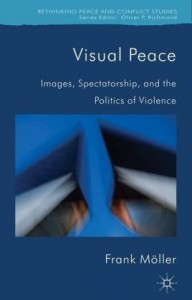Visual Peace