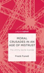Moral Crusades in an Age of Mistrust