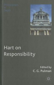 Hart on Responsibility
