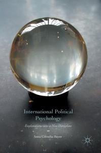 International Political Psychology
