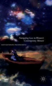 Navigating Loss in Women's Contemporary Memoir