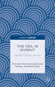 The Veil in Kuwait