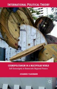 Cosmopolitanism in a Multipolar World