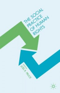 The Social Practice of Human Rights