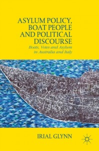 Asylum Policy, Boat People and Political Discourse