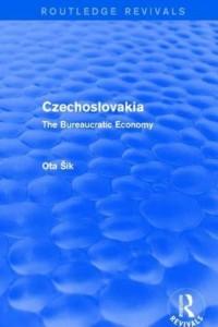 Revival: Czechoslovakia (1972)