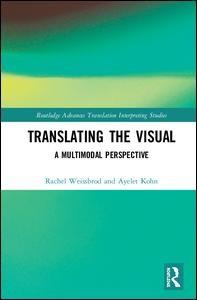 Translating the Visual