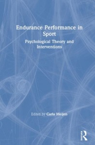 Endurance Performance in Sport