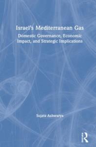 Israel's Mediterranean Gas