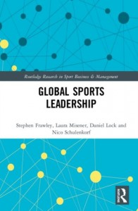 Global Sport Leadership
