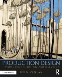 Production Design