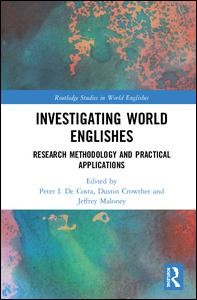 Investigating World Englishes